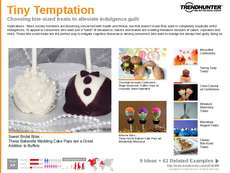 Weddings Trend Report Research Insight 7
