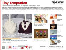 Confection Trend Report Research Insight 4