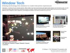 Display Window Trend Report Research Insight 4