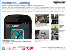 Games Trend Report Research Insight 5