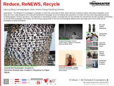 Recycling Trend Report Research Insight 1