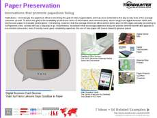 Inventions Trend Report Research Insight 5
