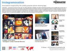 Photography Trend Report Research Insight 8