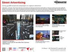 Graffiti Trend Report Research Insight 1