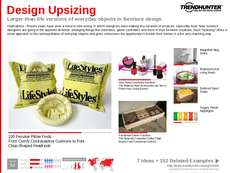 Cosmetic Packaging Trend Report Research Insight 2
