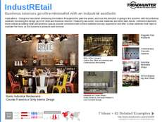 Retail Trend Report Research Insight 6