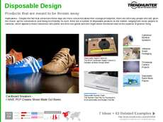 Eco Trend Report Research Insight 6