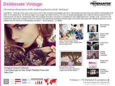 Photography Trend Report Research Insight 1