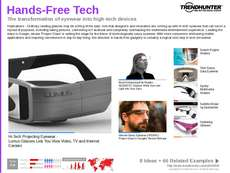 Inventions Trend Report Research Insight 4