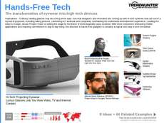 Multimedia Device Trend Report Research Insight 2