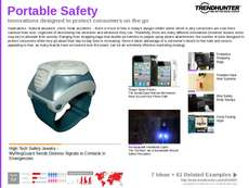 Inventions Trend Report Research Insight 3