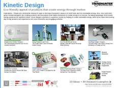 Renewable Energy Trend Report Research Insight 2