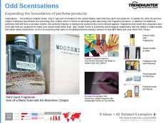 Fragrance Trend Report Research Insight 2