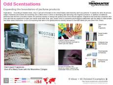 Cosmetics Trend Report Research Insight 4