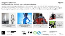 Wearable Tech Trend Report Research Insight 1