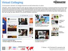 Social Media Trend Report Research Insight 5