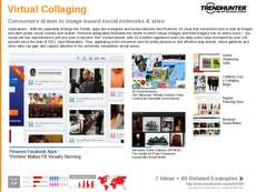 Blogger Trend Report Research Insight 1