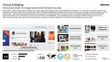 Internet Trend Report Research Insight 3