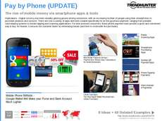 Mobile Service Trend Report Research Insight 1