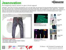 Eco Trend Report Research Insight 8