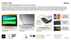 Laptop Trend Report Research Insight 1