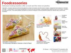 Handmade Jewelry Trend Report Research Insight 1