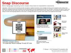 Social Good Trend Report Research Insight 8