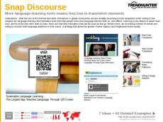 World Trend Report Research Insight 7