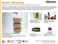 Lifestyle Trend Report Research Insight 1