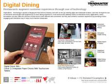 Food Trend Report Research Insight 3