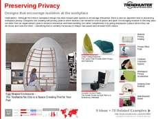 Furniture Trend Report Research Insight 1