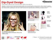 DIY Trend Report Research Insight 3