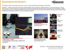 Film Production Trend Report Research Insight 2