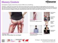 Bizarre Trend Report Research Insight 4