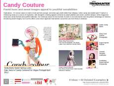 Fashion Trend Report Research Insight 4