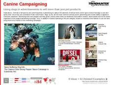 Print Trend Report Research Insight 1
