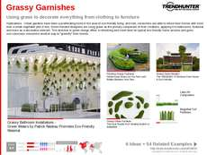 Green Design Trend Report Research Insight 1