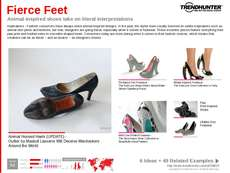 Heels Trend Report Research Insight 1