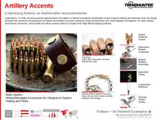 Wedding Ring Trend Report Research Insight 2