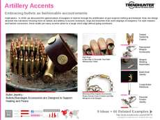 Jewelry Trend Report Research Insight 4
