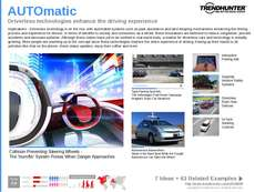 Autos Trend Report Research Insight 8