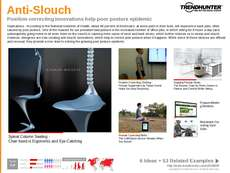 Lifestyle Trend Report Research Insight 6