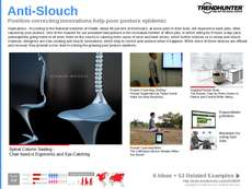 Seating Solution Trend Report Research Insight 1