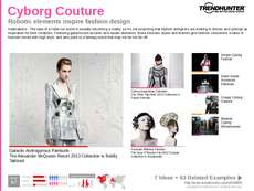 Photography Trend Report Research Insight 7