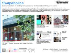Charitable Cause Trend Report Research Insight 1