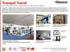Airport Experience Trend Report Research Insight 1