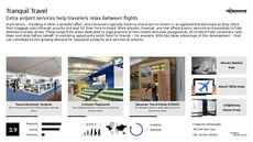 Airport Service Trend Report Research Insight 1