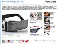 Multimedia Trend Report Research Insight 1