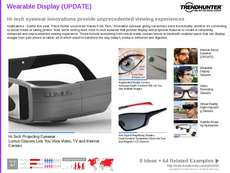 Inventions Trend Report Research Insight 2
