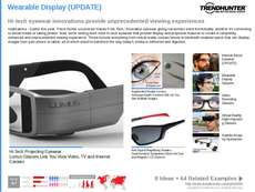 HDTV Trend Report Research Insight 1
